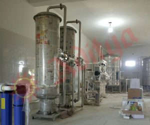 industrial-ro-plant-manufacturer