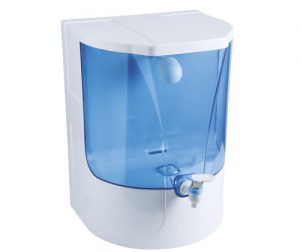 Domestic RO Water Plant Manufacturer In India